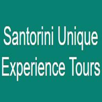 ΥΠΗΡΕΣΙΕΣ ΤΟΥΡΙΣΜΟΥ ΕΚΔΡΟΜΕΣ SANTORINI UNIQUE EXPERIENCE TOURS PANTIR OLEG