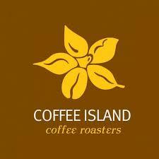 ΚΑΦΕΚΟΠΤΕΙΟ CAFE DELIVERY ΚΑΦΕΤΕΡΙΑ COFFEE ISLAND ΠΛΑΤΕΙΑ ΕΛΕΥΘΕΡΙΑΣ ΚΟΡΥΔΑΛΛΟΣ