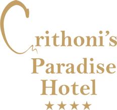 ΞΕΝΟΔΟΧΕΙΑΚΕΣ ΤΟΥΡΙΣΤΙΚΕΣ ΕΠΙΧΕΙΡΗΣΕΙΣ ΞΕΝΟΔΟΧΕΙΟ CRITHONIS PARADISE HOTEL ΚΡΙΘΩΝΙ ΛΕΡΟΣ