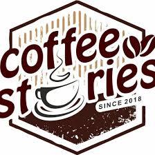 ΚΑΦΕΤΕΡΙΑ FAST FOOD ΑΝΑΨΥΚΤΗΡΙΟ COFFEE STORIES ΚΩΣ