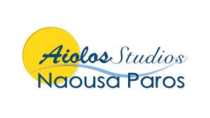AIOLOS STUDIOS ΕΝΟΙΚΙΑΖΟΜΕΝΑ ΔΩΜΑΤΙΑ ΔΙΑΜΟΝΗ ΠΑΡΟΣ