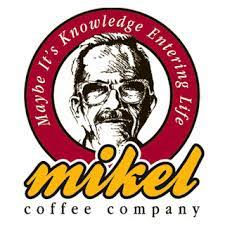 MIKEL ΚΑΦΕΤΕΡΙΑ CAFE DELIVERY ΚΑΦΕΤΕΡΙΕΣ ΑΝΘΟΥΠΟΛΗ ΛΑΖΑΡΗ ΠΑΝΑΓΙΩΤΑ