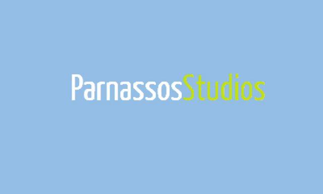 PARNASSOS STUDIOS ΕΝΟΙΚΙΑΖΟΜΕΝΑ ΔΩΜΑΤΙΑ ΠΕΛΕΚΑΣ ΚΕΡΚΥΡΑ