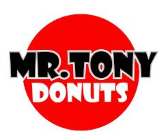 ΝΤΟΝΑΤΣ ΕΡΓΑΣΤΗΡΙΟ ΖΑΧΑΡΟΠΛΑΣΤΙΚΗΣ DONUTS MR TONY ΛΑΖΟΧΩΡΙ ΒΕΡΟΙΑ ΝΟΥΣΙΟΣ ΓΙΑΝΝΗΣ