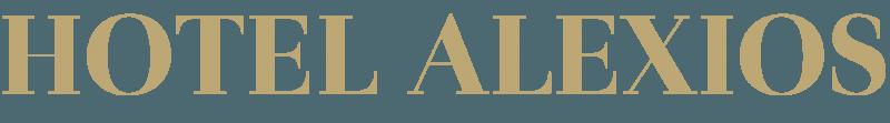 ALEXIOS HOTEL ΞΕΝΟΔΟΧΕΙΟ ΞΕΝΟΔΟΧΕΙΑ ΠΕΡΔΙΚΑ ΘΕΣΠΡΩΤΙΑΣ ΜΠΙΣΤΙΟΛΗΣ ΧΡΗΣΤΟΣ