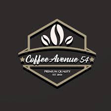 ΚΑΦΕΤΕΡΙΑ ΑΝΑΨΥΚΤΗΡΙΟ ΜΠΑΡ SNACK COFFEE AVENUE 54 ΑΝΑΒΥΣΣΟΣ ΑΤΤΙΚΗ