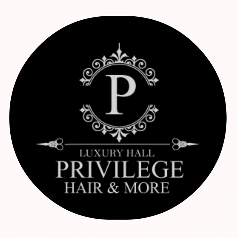 ΚΟΜΜΩΤΗΡΙΟ ΚΟΜΜΩΣΕΙΣ PRIVILEGE HAIR AND MORE ΘΕΣΣΑΛΟΝΙΚΗ ΛΙΟΝΤΟΥ ΒΑΣΙΛΙΚΗ