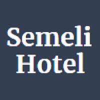 ΕΝΟΙΚΙΑΖΟΜΕΝΑ ΔΩΜΑΤΙΑ ΞΕΝΟΔΟΧΕΙΟ SEMELI HOTEL ΝΕΑ ΧΩΡΑ ΧΑΝΙΑ